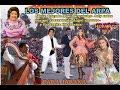 Descargar Reyes y reynas del arpa huayño con dj diego mix juliaca  para fiestas y jarana