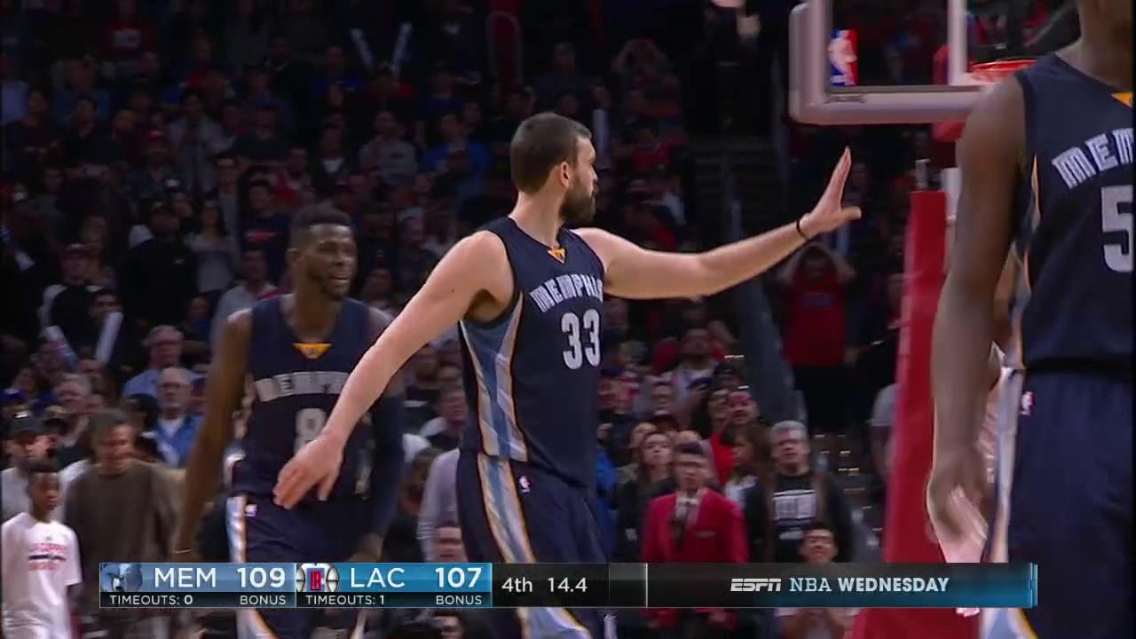 35 Best NBA Celebrations in Hardwood History