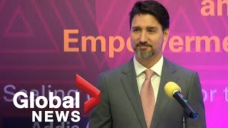 prime-minister-justin-trudeau-in-ethiopia-to-seek-support-for-un-security-council-seat
