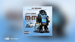 Peewee Longway - Chasing (feat. TK-N-Cash) [Blue M&M 2: King Size]