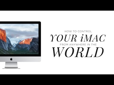 how-to-remotely-control-your-imac-with-your-macbook-from-any-internet-connection