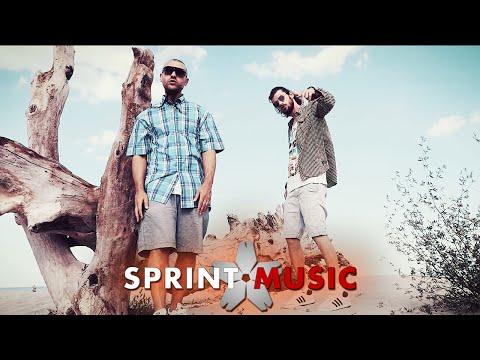 Stelicã feat. Pacha Man - Vara lu' Malone | Videoclip Oficial