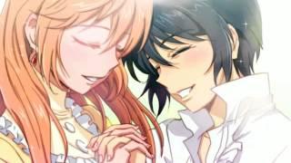 Топ 10 аниме в жанре романтика(, 2015-12-24T07:59:37.000Z)