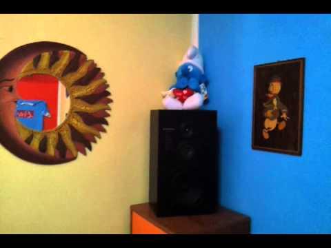 Impianto stereo per casa youtube - Impianto stereo per casa ...