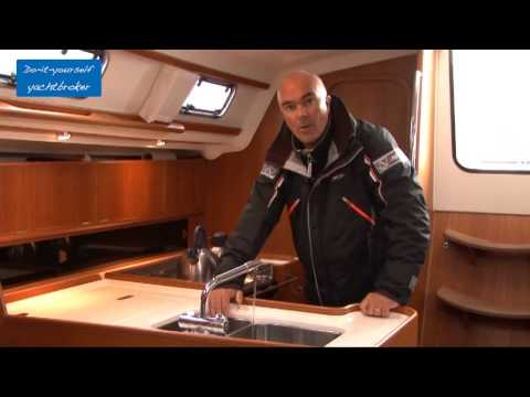 Tips for buying a boat. להורדה