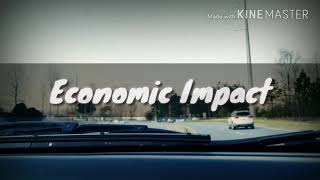 Interstate Highway Act - History Project