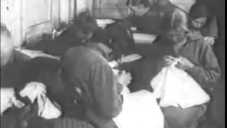 Stride Soviet Dziga Vertov 1926