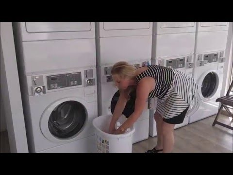how to change samsung frontal washer bering