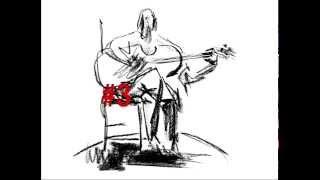Les maîtres de la guitare flamenca : Paco de Lucía - Serranito - Sanlúcar