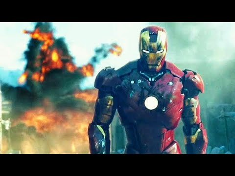 I am a Rider | Satisfya | Ft Ironman | Tony Stark | Avengers | RobertDowneyJr | Marvel Hindi Mashup