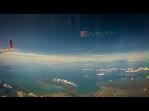 Cover Lagu Medley Lagu Nusantara STAFABAND