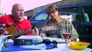 i got you babe - acoustic guitar cover - Willie Boy & Jennifer Simms