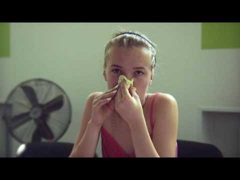 Аллергия на цветение у ребенка - симптомы, как вылечить, 1
