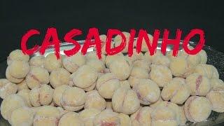 CASADINHO