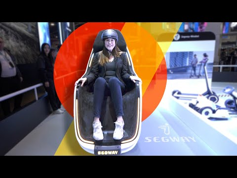 the-segway-s-pod-is-ridiculous.-but-i-love-it-😍