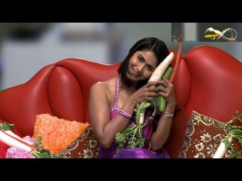 savita bhabhi episodes 30