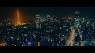 郷ひろみ、通算105枚目のニューシングル「ウォンチュー!!!」2020年7月22日発売 □公式SNS https://twitter.com/hiromigostaff □公式音楽HP http://www.hiromigo.com/ ...