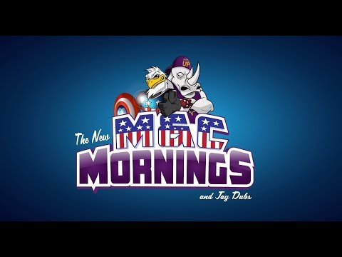 M&C Mornings Ep 68: Crackdown 3 Gets Rated For Release: Xbox Fans Frustrated: COD No Campaign?