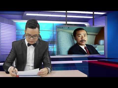 Tại sao Phó tổng thống Nguyễn Cao Kỳ nói 'Miền Nam VN cần một lãnh tụ thật sự như Hồ Chí Minh' ?
