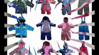 моло одежда для детей(, 2014-11-22T16:31:47.000Z)