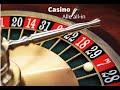 Casino - alle sind all-in! Videoausblick