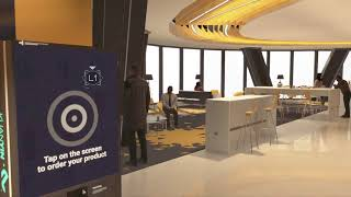 Detroit Become Human #7 - ps4 - (Gameplay ao vivo em Português PT-BR)