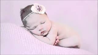 Music for baby to sleep | Música para bebê dormir