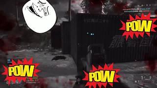 Battlefield 4  Mash-up  {good/bad}