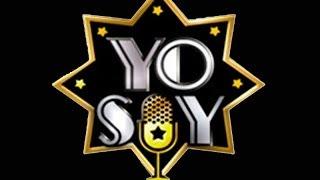 No te pierdas el casting de Yo Soy 2014 segunda temporada