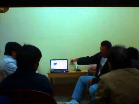 Royale Business Presentation Phoenix Infinity Saudi Group..