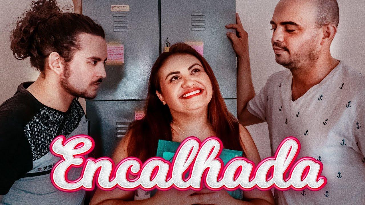 Download ENCALHADA!