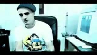 Costa - Kid Cudi Remix