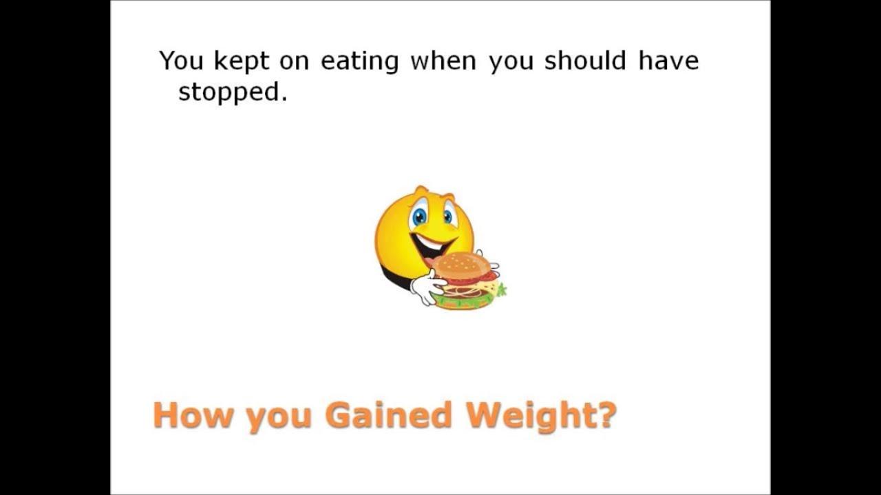 Kako da dijeta kolinda ?