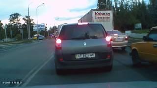 Павлоград ДТП(, 2013-12-11T14:04:49.000Z)
