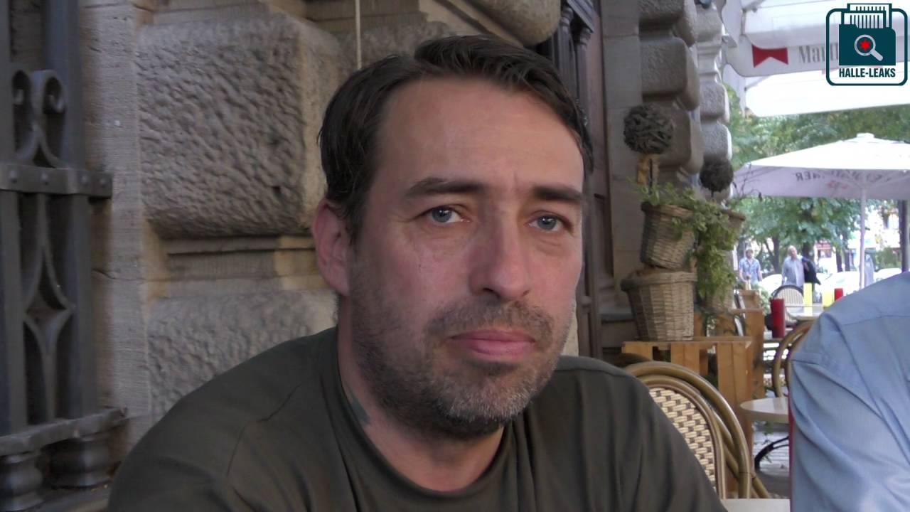 Sven Liebig