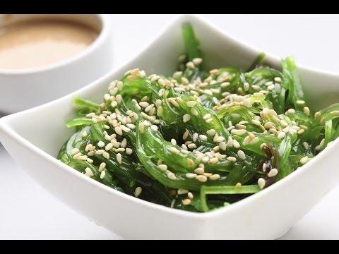 Пекинская капуста - калорийность и свойства. Польза и вред