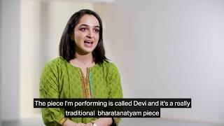 Dance Made Today: Shree Savani