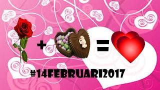 Video Dapet Bunga Banyak!! || Valentine Game for girls || android gameplay download MP3, 3GP, MP4, WEBM, AVI, FLV Februari 2018