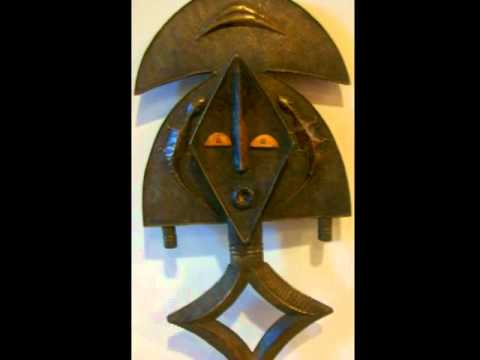 Collectible African Art 1 27 12 640x480