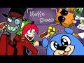 HOTTO DOGU Villainous Meme A FlipaClip Animation mp3