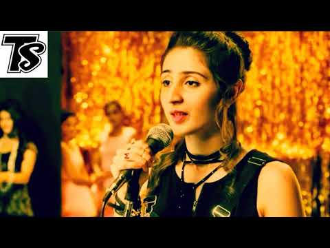 vaaste-song...dhvani-bhanushali,-nikhil-d-souza-new-song-2019