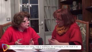 Infos Conso - ASSECO : Le chèque Énergie