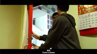 「多益微電影比賽」高中組 - 佛教茂峰法師紀念中學