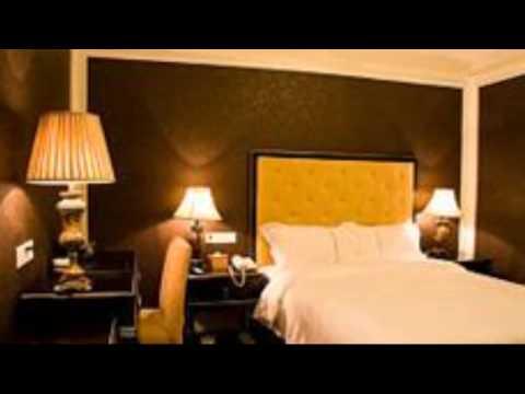 Manhattan Business Hotel Shanghai