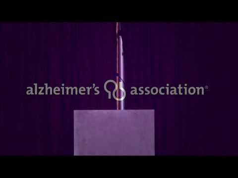 Alzheimer's  Association  -  Nebraska Chapter