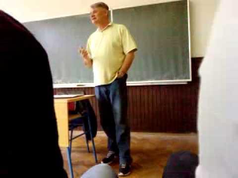 Ivo Gregurević - Milovo sam garave i plave