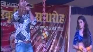 Khesari Lal Yadav And Akshara Singh    Pyar Mein Tohara Pitail Bani Ghar Se    Delicious Sad Songs