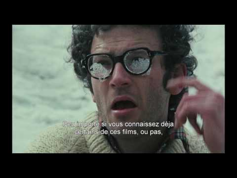 martin-scorsese-présente-...-les-chef-d'oeuvres-du-cinéma-polonais-(francais)