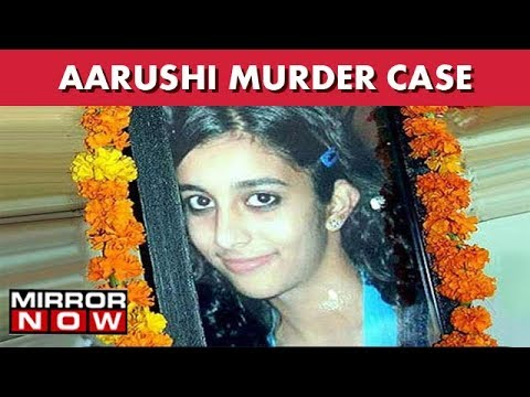 Aarushi Murder Case : Did Maid's Statement Change Talwar's Fate?
