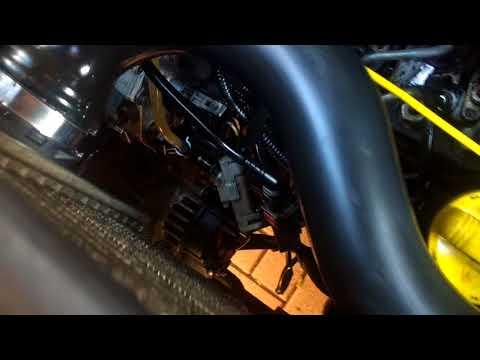 *Schaltgestänge Getriebe Reparatursatz /> Nissan Opel Renault